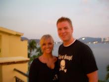 Acapulco 2007