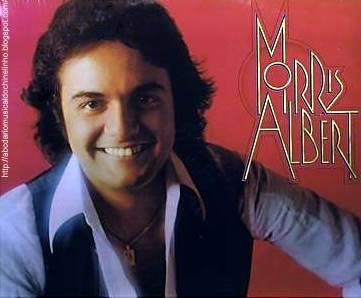 [Morris+Albert+04.jpg]