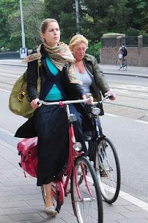 Голландцы