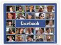 Café Empreendedor no Facebook