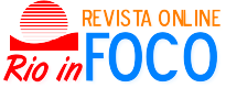 Blog da REVISTA in foco