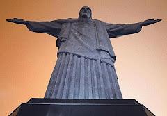 Blog RIO de Janeiro a Dezembro