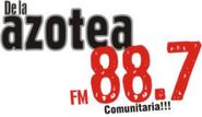 La Radio en Vivo