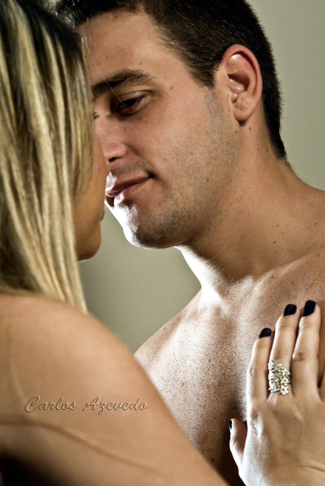 Carlos Azevedo Fot Grafo Blog Mulheres Uns Lindas Modelos