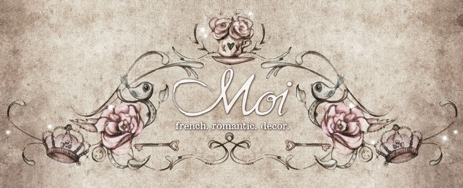 Moi Decor