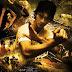 Merantau-DVDrip (2009)