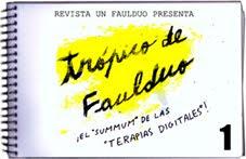 TRÓPICO DE FAULDUO 1