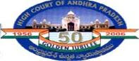 AP High court jobs at http://sarkari-naukri.blogspot.com