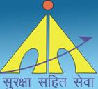 AAI jobs at http://www.SarkariNaukriblog.com