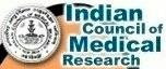 ICMR Jobs at http://www.SarkariNaukriBlog.com
