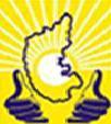 karnataka vikas grameena bank jobs at http://www.government-jobs-today.blogspot.com