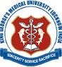 king george's medical university jobs at http://www.government-jobs-today.blogspot.com