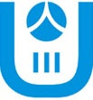 UGB jobs UGB jobs @ http://www.sarkarinaukrionline.in/