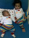 Tuty Salwa Sons