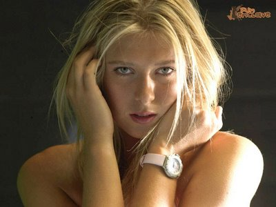 maria sharapova tennis star. Tennis Star Maria Sharapova