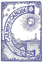 CABOPÁ