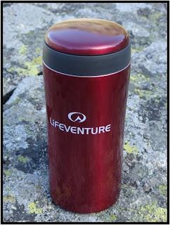 lifventure thermal mug