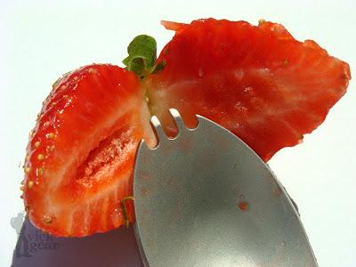 crkt eat'n tool