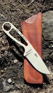izula knife