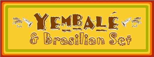 Yembalé