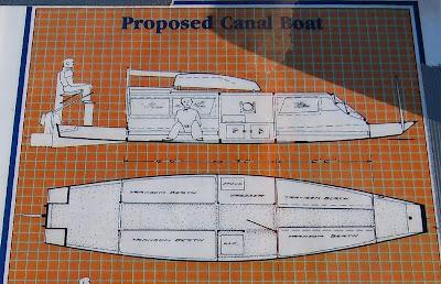 Cape Ann Images: Bolger Boats