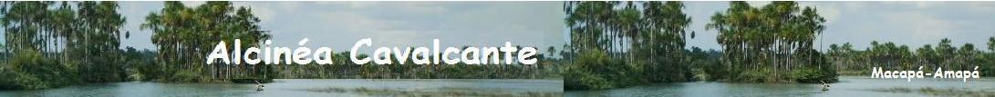 Alcinéa Cavalcante