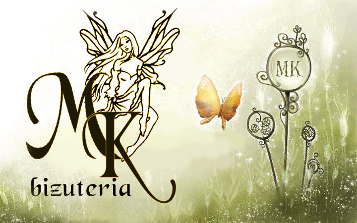 mk biżuteria