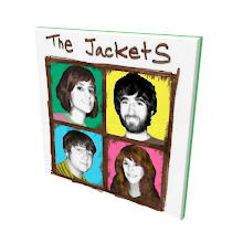 The Jackets (2008)