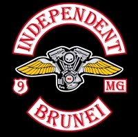 Independent MC Brunei