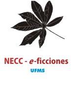 NECC - e-ficciones