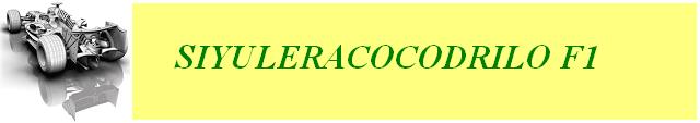 siyuleracocodrilo F1