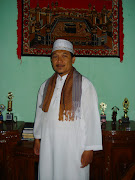 DRS. H.M NURHADI HANURI