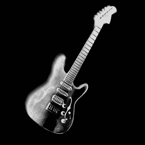 http://2.bp.blogspot.com/_BPRUxKO0J9c/S_uVQuSqQOI/AAAAAAAAAAM/Yx0rjuqz4zk/s1600/gitar.jpg