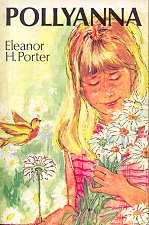 Literatura infanto juvenil for Eleanor h porter images