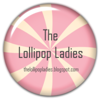 The Lollipop Ladies