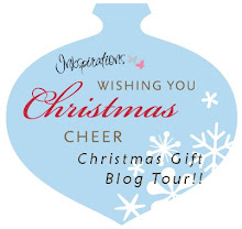 Blog Tour!!