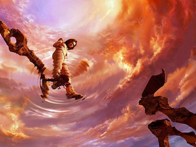 http://2.bp.blogspot.com/_BPVCirp_giM/RnBa04G8D1I/AAAAAAAAAlw/vw3z9qZJVnI/s400/i_believe_Faith.jpg