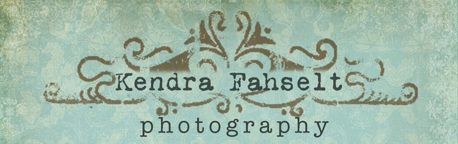Kendra Fahselt Photography - Family Photographer - South West, Saskatchewan