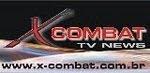 .:: X-COMBAT tv ::.