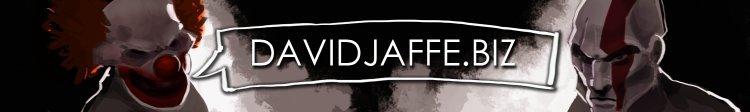 davidjaffe.biz