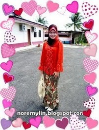 PrinceSS Kebaya WaWa