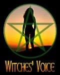 WitchVox