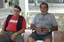 João Sampaio & Lúcio Yanel - Grandes Mestres