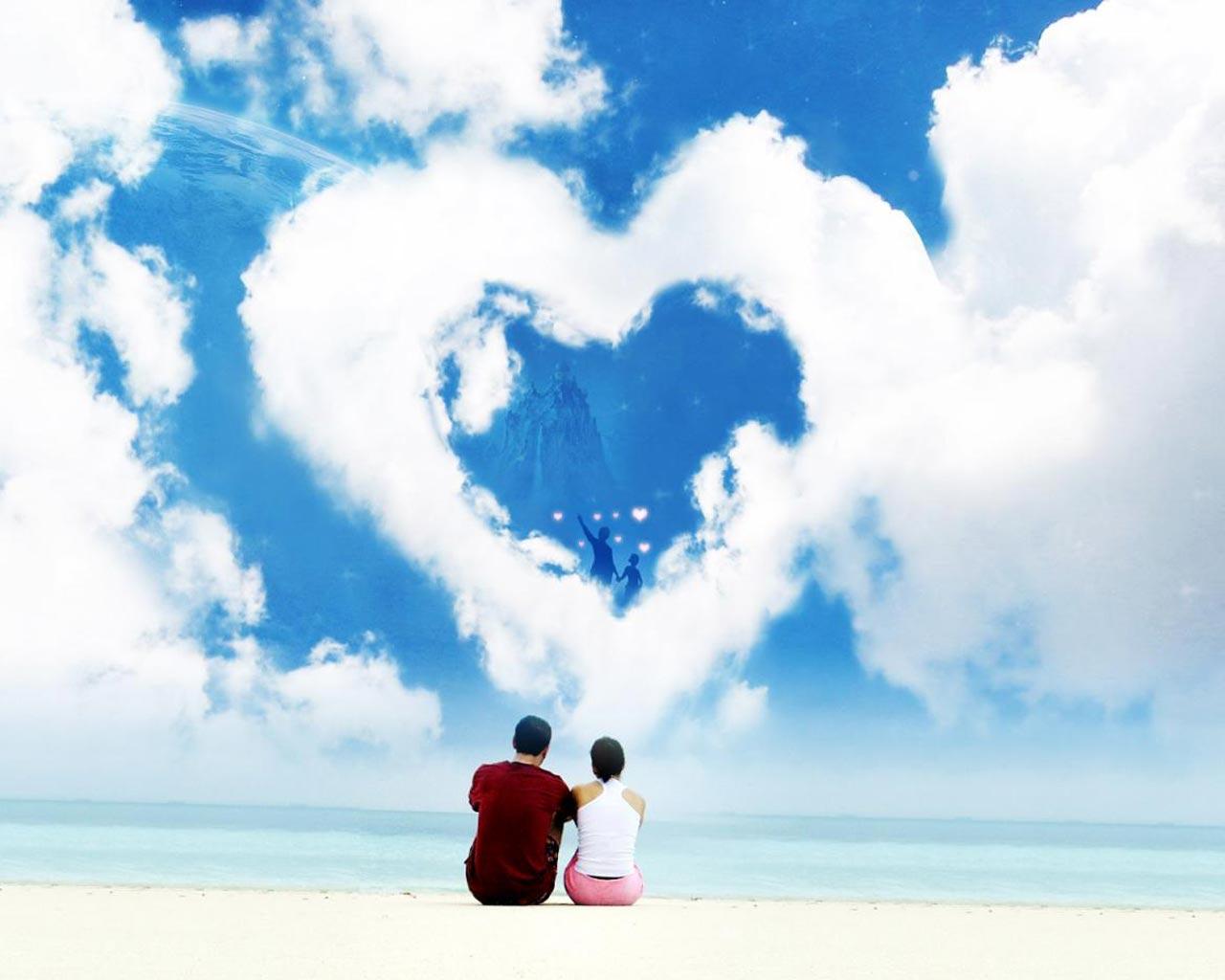 http://2.bp.blogspot.com/_BPrWP_UWG88/TOx-jDm78DI/AAAAAAAAALg/Gwaz2HpbgPs/s1600/wallpapers-amor-romanticos-1280.jpg