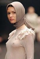hoofddoekje