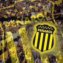C.A PEÑAROL