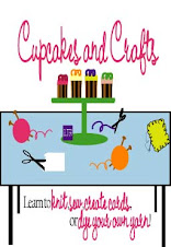 Have a Craft Party with US!!!!
