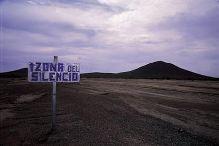 zonadelsilencio-durango.jpg