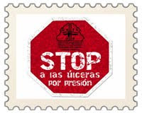 "CAMPAA ""STOP UPP"""