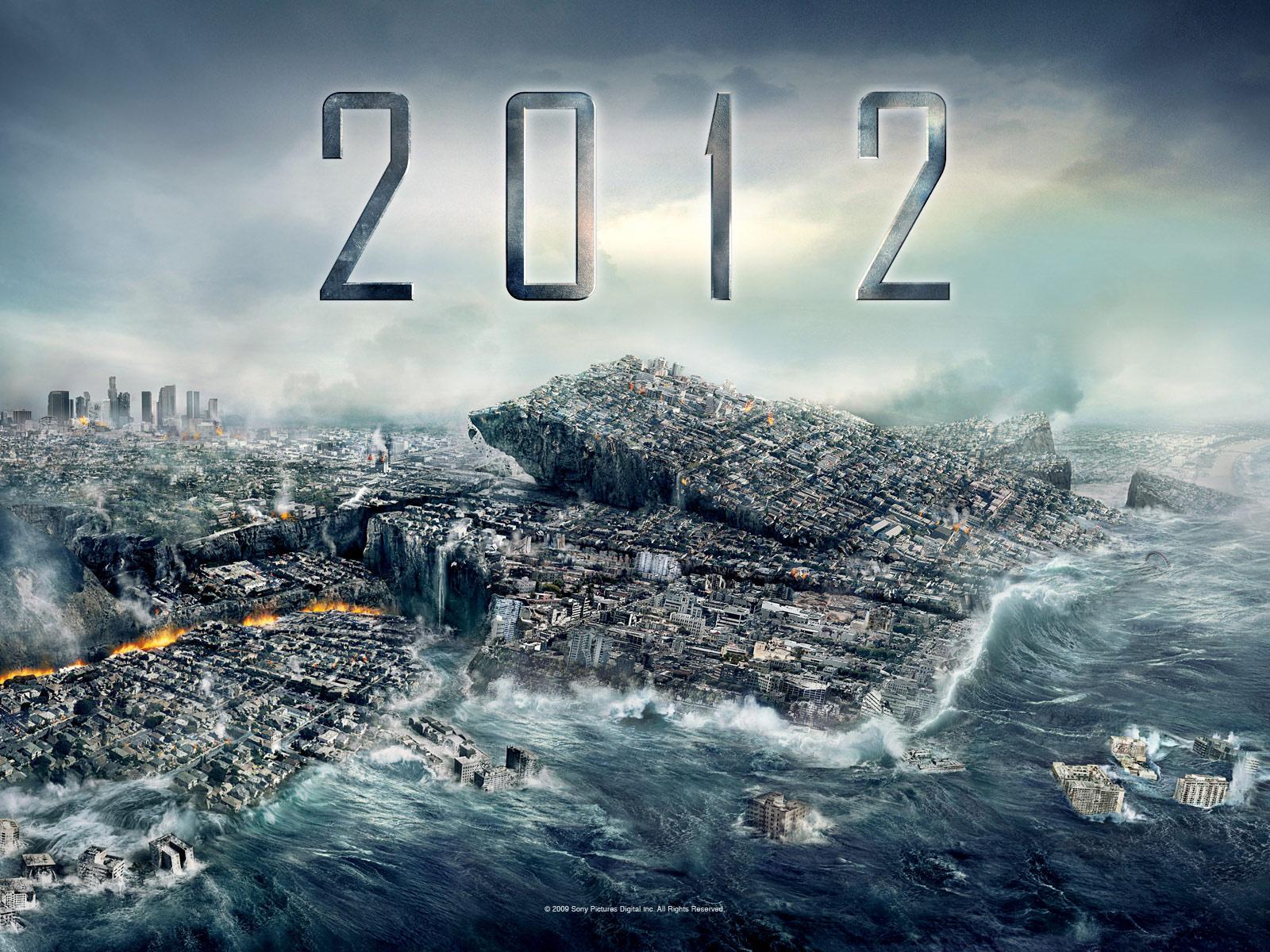 http://2.bp.blogspot.com/_BQQ2F2rxi9E/S6_zyfNDLtI/AAAAAAAAAU8/0MdQnZrRL7k/s1600/2012_Movie,_2009,_John_Cusack,_Amanda_Peet,_Thandie_Newton.jpg